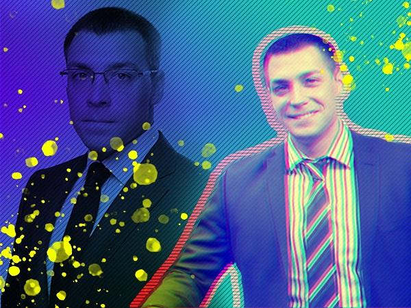 Как управляют «Славнефть-мегионнефтегазом» братья Черевко? Или как обкрадывать «Роснефть» и «Газпромнефть»