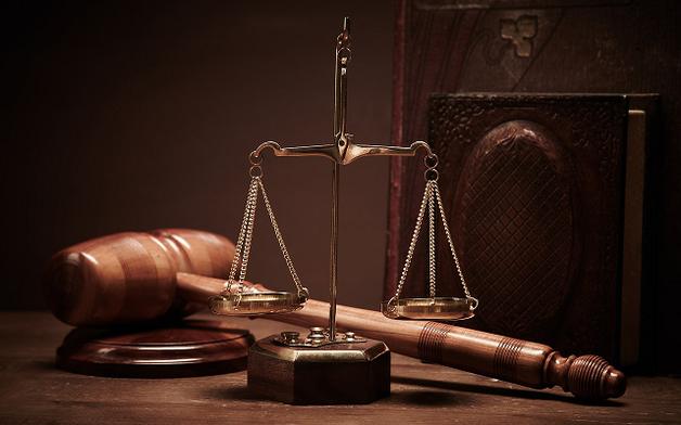 Список крымских судей-преступников, выполняющих заказ оккупационных властей