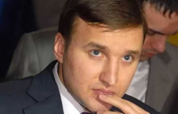 Бизнес в Приднестровье народного депутата от Оппозиционного блока Андрея Киселева