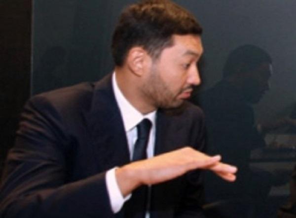 Гей, казахи! Назарбаевский «виолончелист» Кенес Ракишев маскирует нетрадиционную ориентацию пиаром об оргиях с девушками?