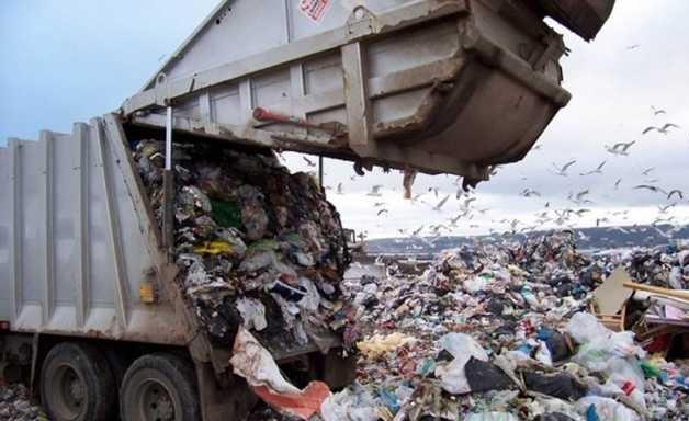 Закрыть нельзя ввозить: мусорные полигоны собирают площади протестующих, лишают свободы и собственности