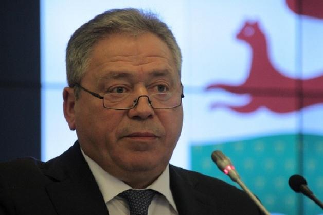Мэр Уфы раскритиковал чиновников за неточность