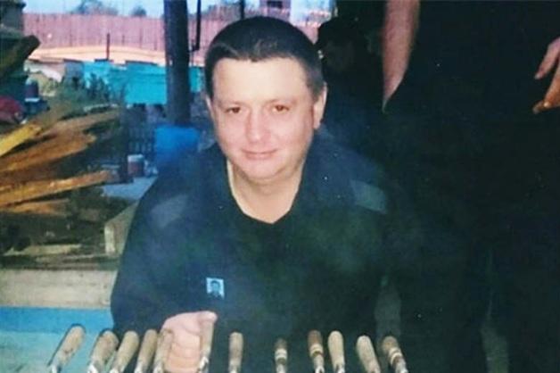 ФСИН подтвердила подлинность фотографий Цеповяза с крабами и шашлыками в СИЗО