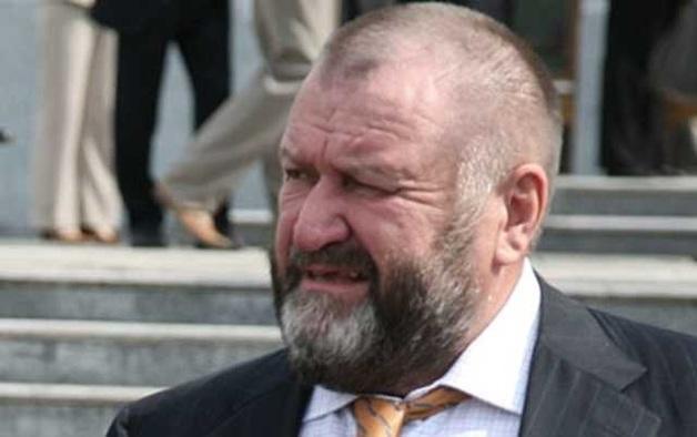 Банда криминального олигарха Александра Филипповича Щукина поставила вымогательство и рейдерство на поток: материалы уголовного дела