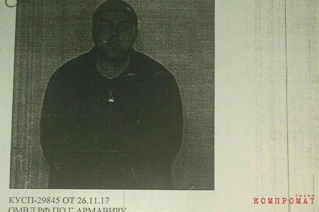 Присяжные оправдали обвиняемого в убийстве начальника охраны Нацгвардии Армавира и главы местного ЧОПа