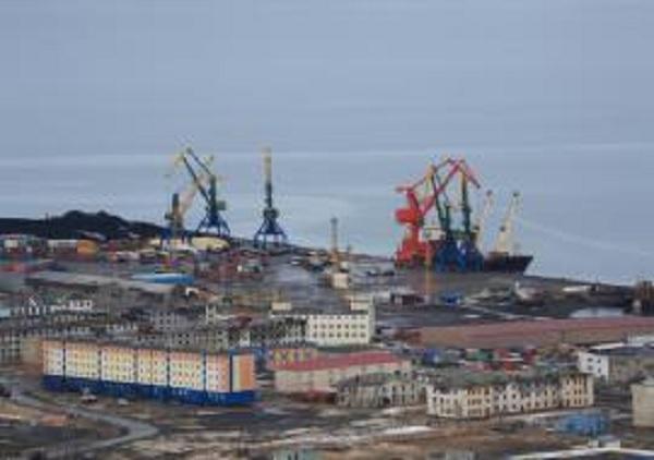 Партнер «Росэнергоатома» столкнул интересы «Сургутнефтегазбанка» и ФК «Открытие». От сургутян требуют миллиарды