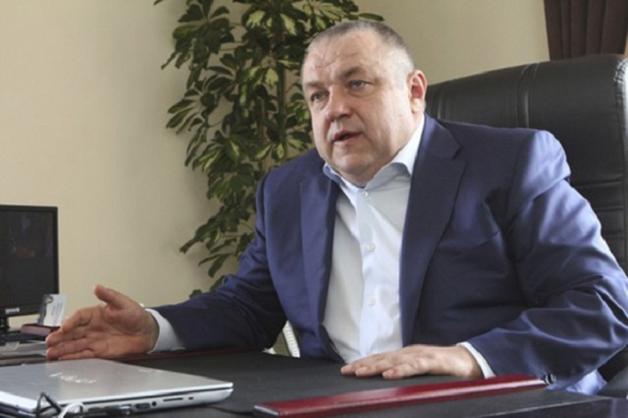 """Мищенко """"хитрым способом"""" продлил старую программу обновления градостроительной документации Киева"""