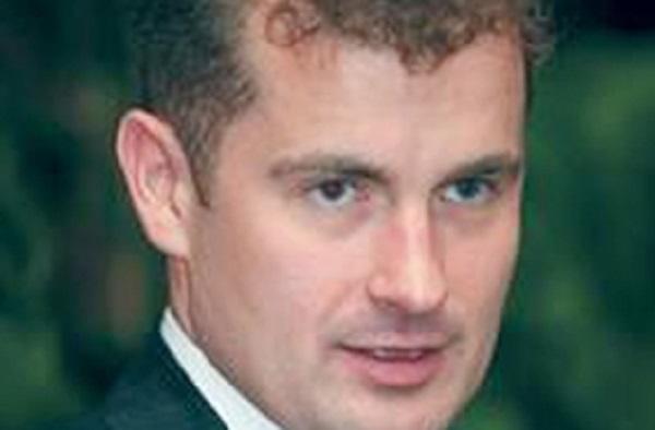 Суд пощадил 37 миллиардов банкиров полковника Захарченко