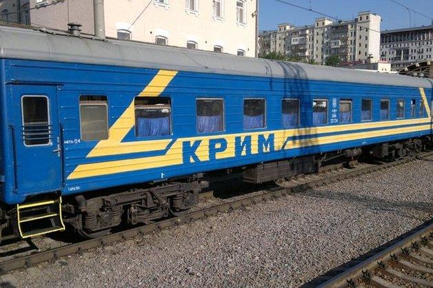 Более 40% украинцев считают, что начинать возвращать аннексированный Крым нужно уже сегодня