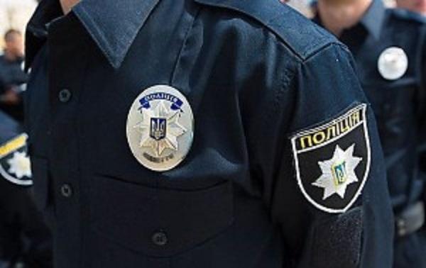 Силовики занялись поставками лома фирмой Киселева в обход санкций