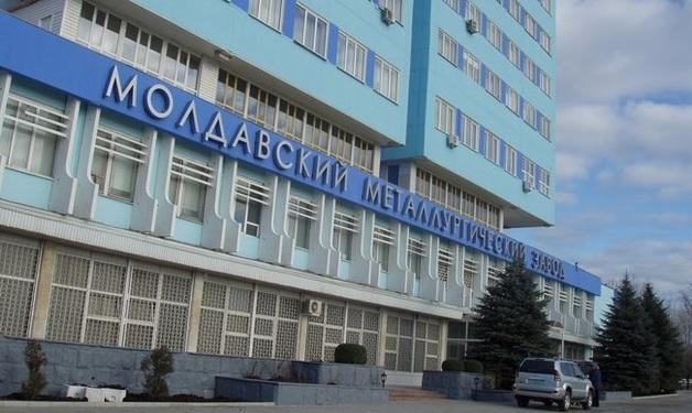 Депутат Януковича Андрей Киселев и его «УкрМет» с «Укр-трансом» получили уголовные дела за экспорт лома в Приднестровье