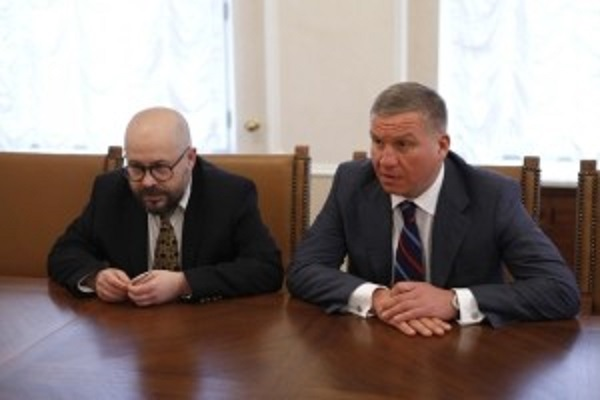Бобров и Биков России не товарищи