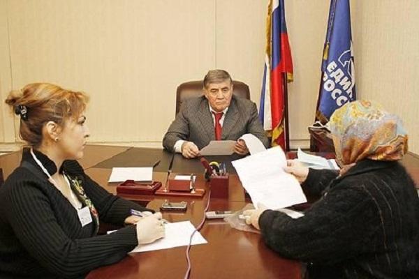 При банкире Гаджимагомедове республиканское отделение РСХБ потеряло десятки миллиардов рублей