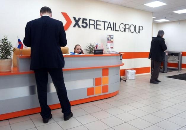 X5 Retail Group погряз в деле о банкротстве Уфимского ХБК