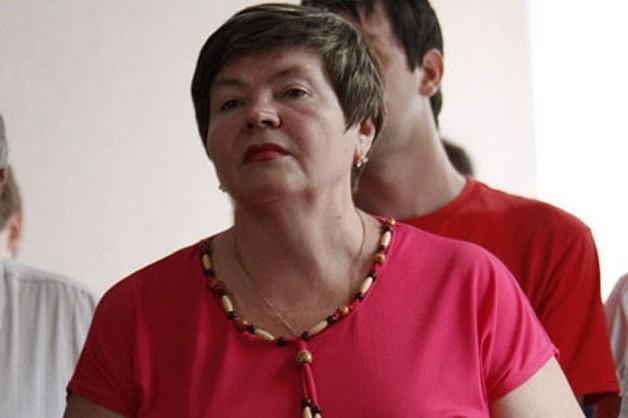 Мать лидера банды Цапков закрыла свой бизнес