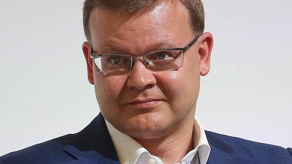 ВТБ нашел «варяга» в Сбербанке
