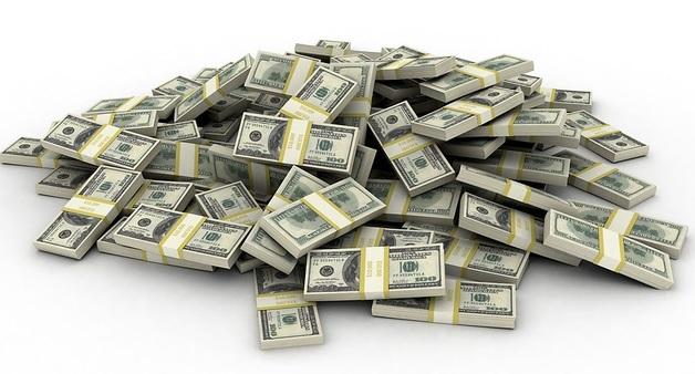 Александр Несис помог вывести из НПФ миллиард долларов: на четверых делили Минц, Беляев, Гуцериев и Несис