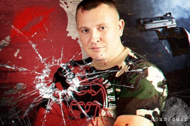 Лидер «Оплота» «рубил бабло» и был убит. Что известно о расстреле Евгения Жилина в Горках спустя два года?