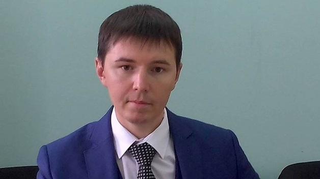 Суд изучил двоевластие в Димитровграде