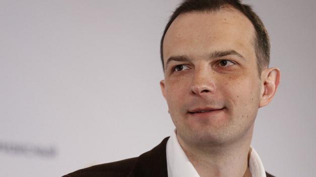 Соболев отреагировал на обвинения в подделке документов