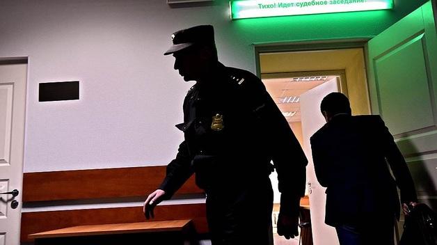 «Афина Паллада» вынесла Виктора Моргачева под амнистию