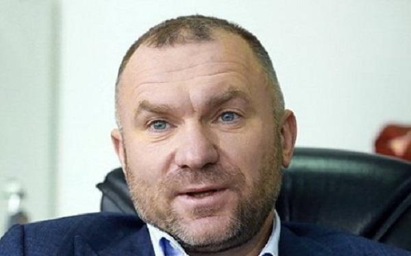 Игорь Мазепа: инвестиционная акула или «ряженый миллионер», аферист и сектант. Часть 1