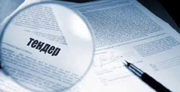 Половину из 88 миллионов на обустройство берега Русановской протоки получит фигурант уголовного дела
