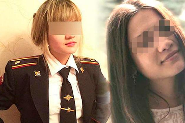 Священнослужители «очистили» отдел полиции Уфы после изнасилования дознавателя