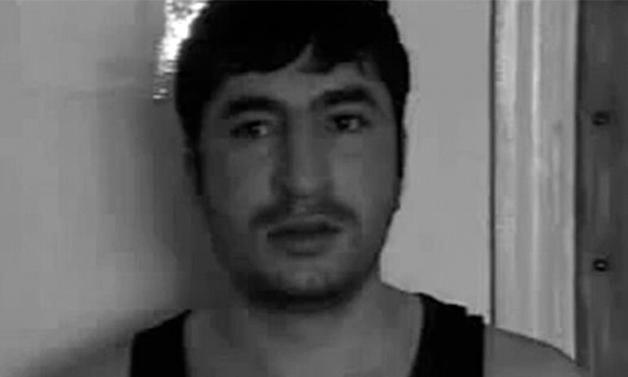 Раскрыто убийство брата «вора в законе» «Эдо Октемберянского»