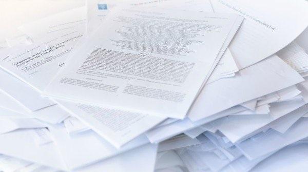 Цуканов и другие: зачем авторы диссертаций публикуют научные труды задним числом