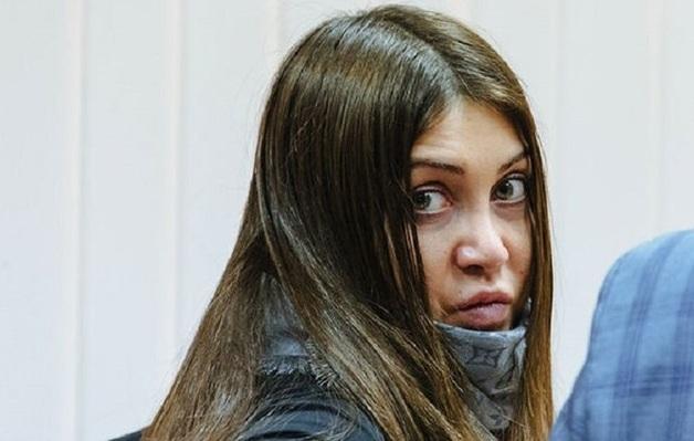 Стритрейсерша Мара Багдасарян обратилась с призывом не нарушать ПДД