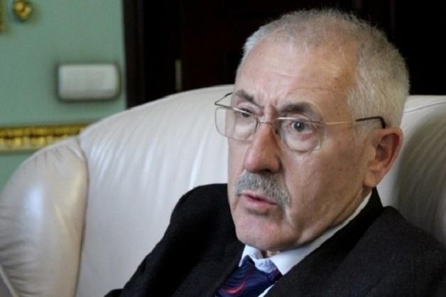 У экс-главы Черновицкой ОГА провели обыски