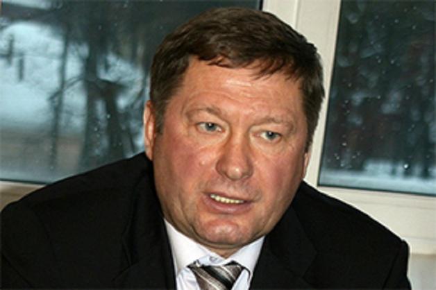 Александр Прохоров попал под уголовное дело