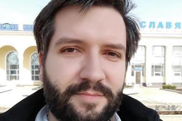 СК возбудил дело о похищении сотрудника Amnesty International в Ингушетии