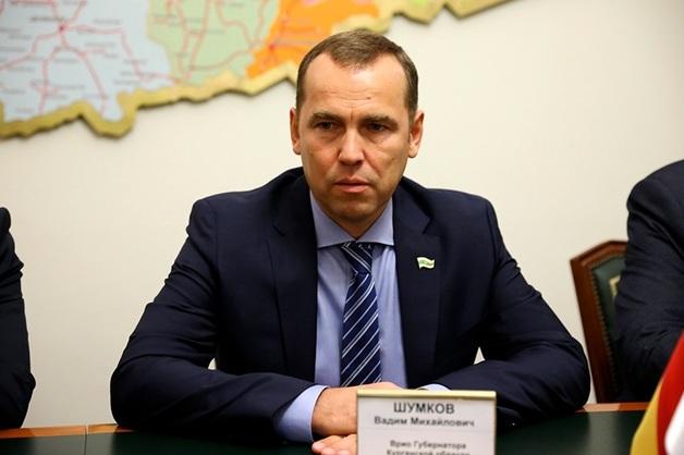 Глава Зауралья предложил проверять на полиграфе всех чиновников