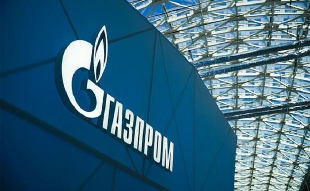 «Лот интересный. Тема хорошая». Реанимированы публикации о переписке об откатах в закупках для Газпрома