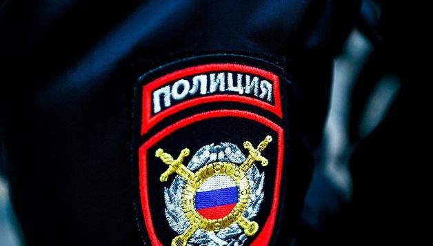 Мужчина изнасиловал подростка в туалете для инвалидов в московском ТЦ
