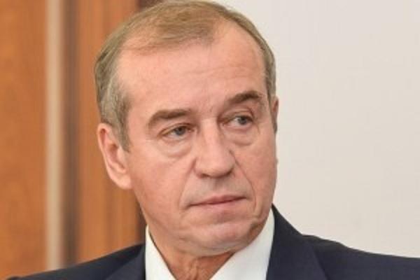 """""""Новый срок"""" для Левченко?"""