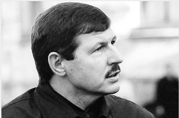 Кассир «тамбовских» Илья Клигман с подельниками выпотрошили «Агросоюз»
