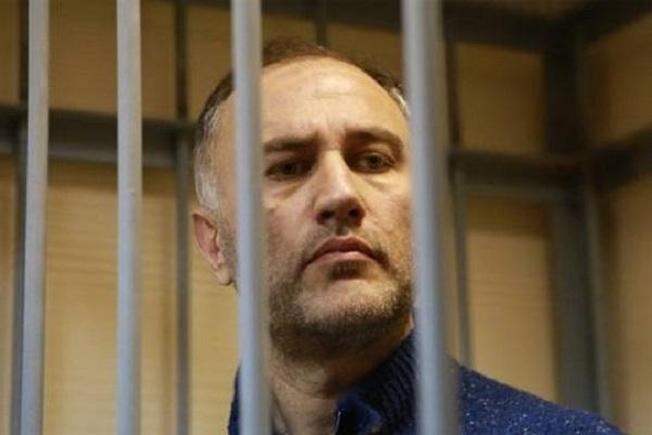 В деле бывшего вице-губернатора Санкт-Петербурга Марата Оганесяна появилась фигура миллиардера Дмитрия Михальченко