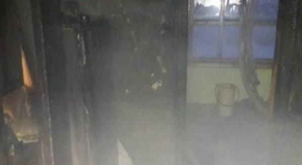В новогоднюю ночь в Орске погибли семь человек