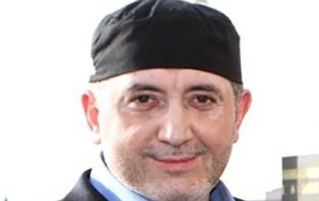 В убийстве религиозного деятеля Ибрагима Белхароева в Ингушетии участвовали несколько человек
