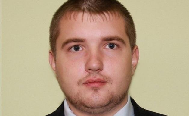 В Брянске депутат от ЛДПР расстрелял в ночном клубе своего избирателя