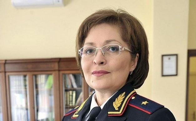 Отставка главы миграционного управления МВД может быть связана с «отравителями Скрипалей»