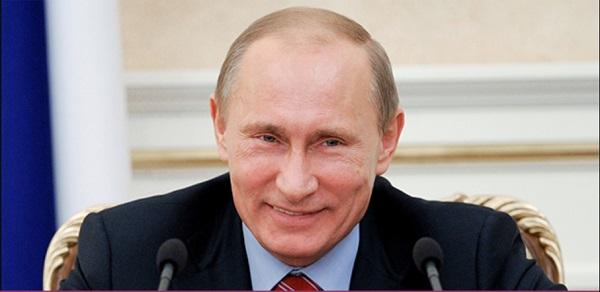 Какой будет пенсия Владимира Путина и какую пенсию получают чиновники?