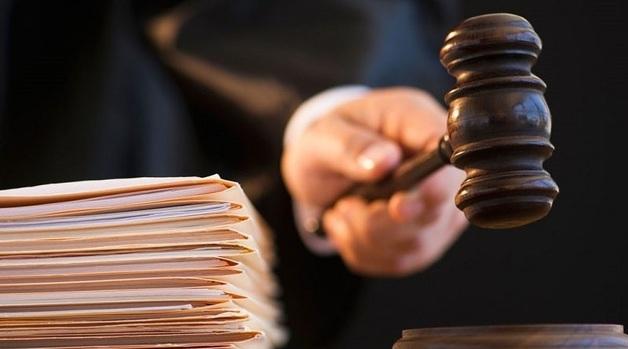 Судья из Борисполя жалуется на давление со стороны строительного бизнеса