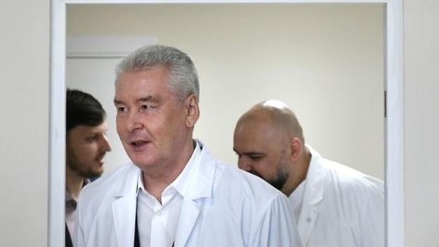 Вопрос дня: почему здоровье москвича в 5 раз дороже жизни магнитогорца?