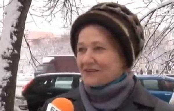 Жители Беларуси не понимают белорусского языка: видеофакт