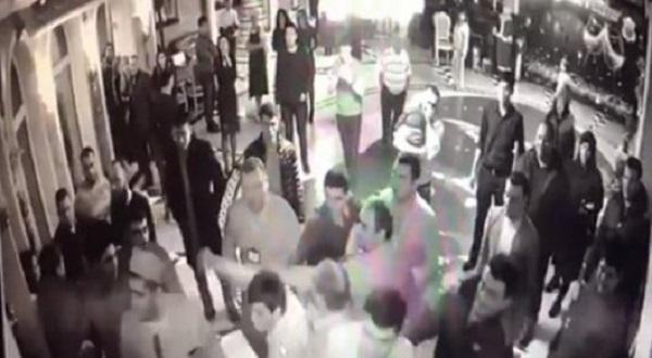 Драка со смертельным исходом в Караганде: трое задержаны, один объявлен в розыск