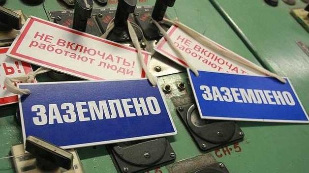 Максим Петров держит банки в тепле, а контрагентов — в холоде